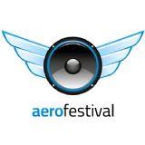 Aerofestival  2018
