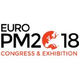 Euro PM2018 Congress & Exhibition