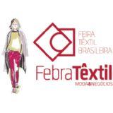Febratextil 2018