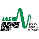 IEEE IAS PPFIC 2021