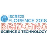 ISCRE25 2018