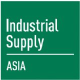 Industrial Supply Asia 2019