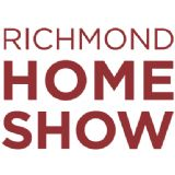 Richmond Home Show 2019