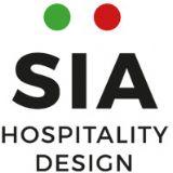 SIA Guest 2019