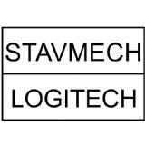 STAVMECH - LOGITECH 2018