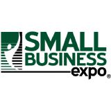 Small Business Expo Chicago 2018