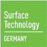 SurfaceTechnology GERMANY 2020