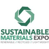 Sustainable Materials Expo 2018