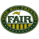 The Big Fresno Fair 2019