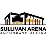 Sullivan Arena logo