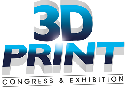 3D PRINT Congress and Exhibition 2020