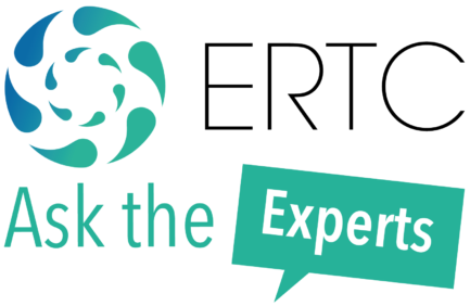 ERTC: Ask the Experts 2019