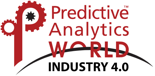 Predictive Analytics World for Industry 4.0 2021