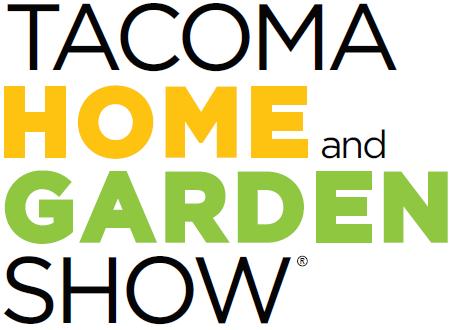 Tacoma Home U0026 Garden Show 2019