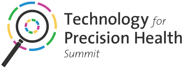 Technology for Precision Health Summit 2017