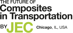 The Future of Composites in Transportation - Chicago 2018