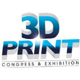 3D PRINT Congress and Exhibition 2019