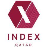 INDEX Qatar 2020