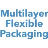 Multilayer Flexible Packaging 2019