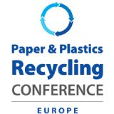 Paper & Plastics Recycling Conference Europe 2019