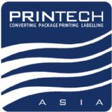 Printech Asia 2019