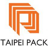 TAIPEI PACK 2019