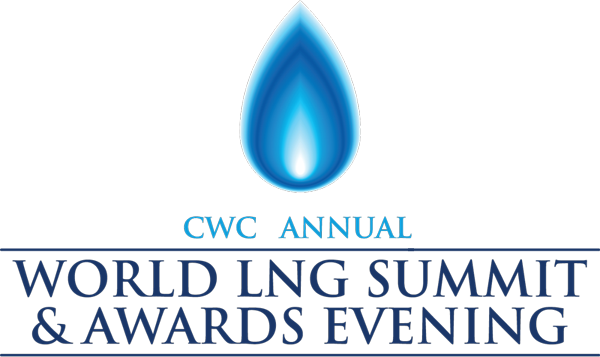 CWC World LNG Summit 2018
