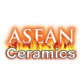 ASEAN Ceramics 2021