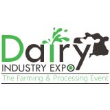 Dairy Industry Expo 2019