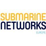 Submarine Networks EMEA 2019