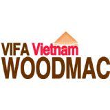 VIFA Woodmac Vietnam 2018