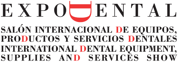 worldwide dental equipment 2014 to 2020 The report x-ray equipment market in france to 2020 - market size, development, and forecasts offers the most up-to-date industry data on the actual market situation,.
