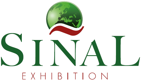 Sinal Exhibition 2019