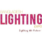 Bangladesh LIGHTING Expo 2019