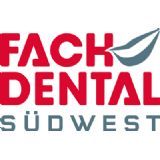 FACHDENTAL Southwest 2020
