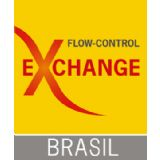 Flow Control Exchange Brasil 2017