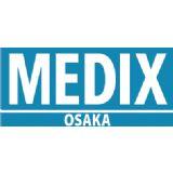 MEDIX Osaka 2019
