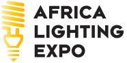 Africa Lighting Expo 2018