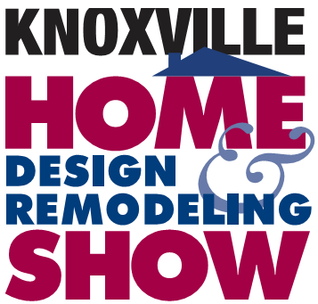 Knoxville fall home design and remodeling show 2019 knoxville tn knoxville fall home design for Home design and remodeling show 2017