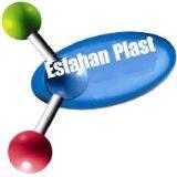 Isfahan Plast 2021