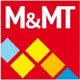 M&MT 2017