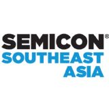 SEMICON Southeast Asia 2019