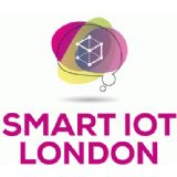 Smart IoT London 2019