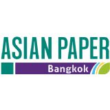 Asian Paper 2020