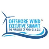 Offshore Wind Executive Summit 2021