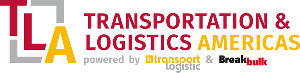 Transportation & Logistics Americas 2018