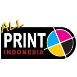 AllPrint Indonesia 2019