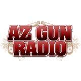 Tucson Expo Gun Show 2018