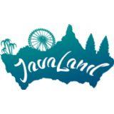 JavaLand 2020