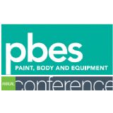 PBES Conference 2019